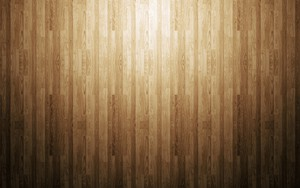 Symbol für Simple Lighted Wood