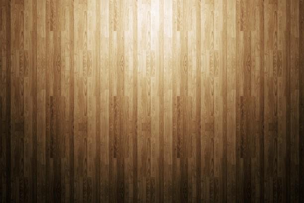 Στιγμιότυπο Simple Lighted Wood