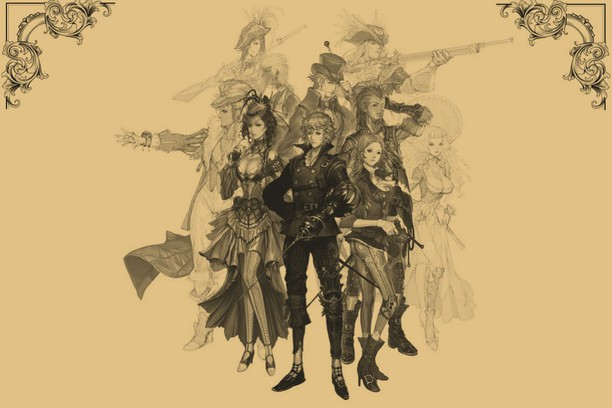 Screenshot for