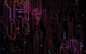Icono de Chipset Q - Rose Quartz