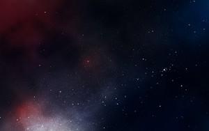 Icono de Cosmic Splash - Frutti Di Mare