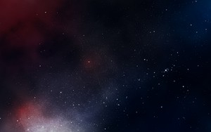 Значок для Cosmic Splash - Frutti Di Mare