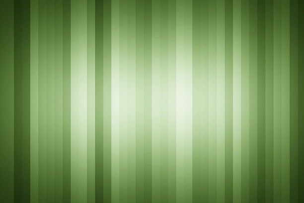 Gnome 3 Style Green Wallpaper Opera Add Ons