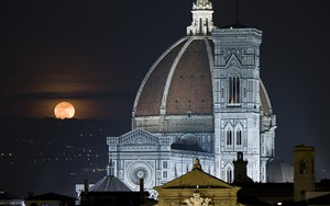 Icono de Firenze