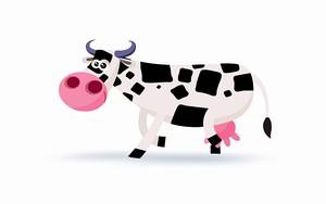 Icono de Cow