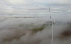 Wind Turbine के लिए आइकन