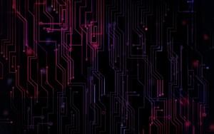Εικονίδιο Chipset Q - GX Classic