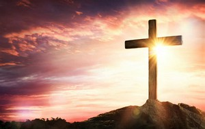 Cross के लिए आइकन