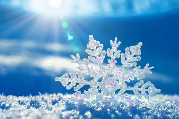 Snowflake 1 用のスクリーンショット