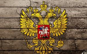 Symbol für Great Russia