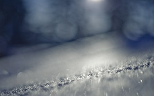 Icono de Ice