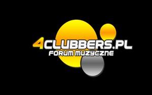 Ikona za 4Clubbers