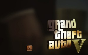 Grand Theft Auto V的图标