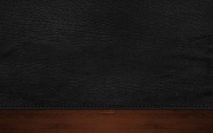 Іконка для Leather 6