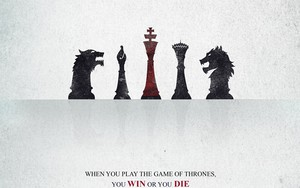 Icon for Game Of Thrones