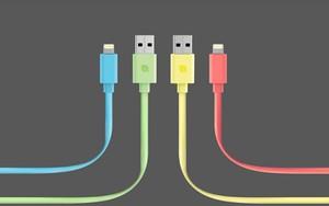 Icône pour Cable