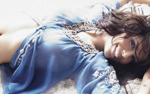 Eva Longoria #7 के लिए आइकन
