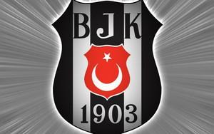 Значок для BJK