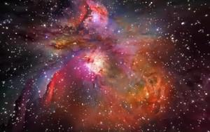 Icono de cInside Nebula