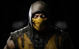 Icona per Mortal Kombat X