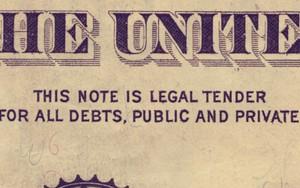 Іконка для Dollar