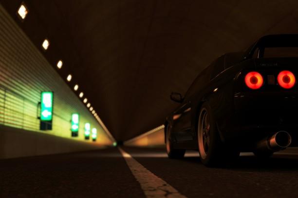 Nissan Skyline R32 Wallpaper Opera Add Ons