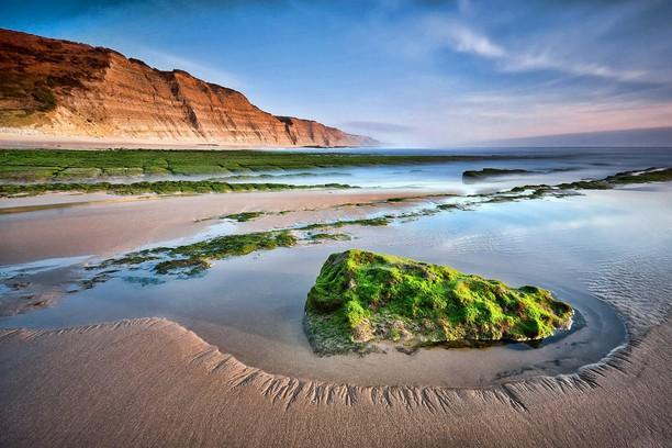 Снимок экрана для Beauty of Nature