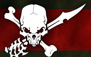 Значок для Razis Pirate Flag