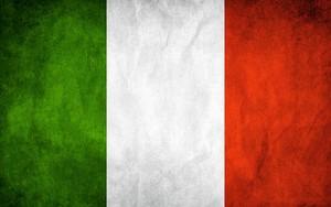 Icona per Italy Flag
