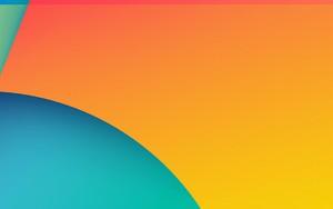 Icon for Android Nexus KitKat