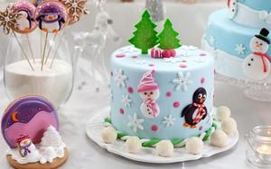 Symbol für Cake 1