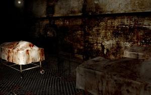 Ikoan foar Silent Hill