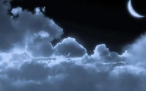i-Sky ikonja