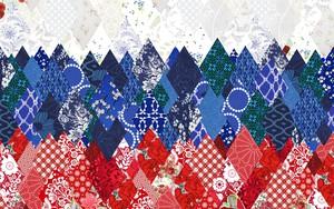 Russia - Sochi 2014 theme的图标