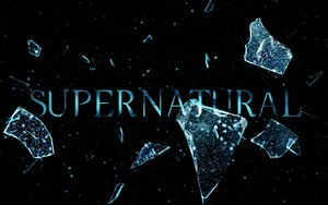 Icon for Supernatural