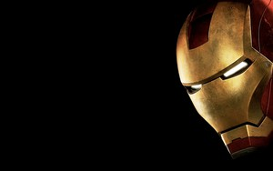 Icon for Iron Man Helmet Wallpaper