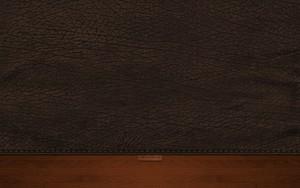 Symbol für Leather 5