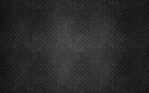 Ikona pakietu Black Background Metal 1920x1200