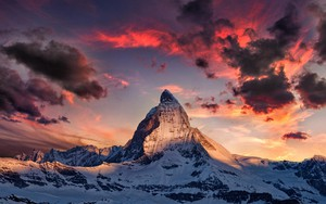Ikona pro mountain