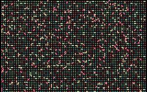 Значок для Generative Lines