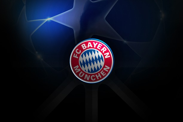 FC BAYERN MÜNCHEN wallpaper - Opera add-ons on inter milan, england national football team, brazil national football team, pep guardiola, borussia dortmund, germany munchen, germany national football team, sevilla fc, a.c. milan, uefa champions league, barca munchen, allianz arena, james rodríguez, argentina national football team, atlético madrid, rb leipzig, fcbayern munchen, paulaner munchen, fc porto, david alaba, fc barcelona,