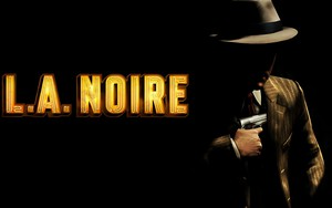 Icon for L.A. Noire
