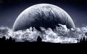Значок для Asteroid Falling On Earth