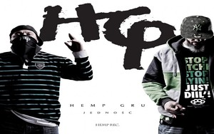 Icon for Hemp Gru