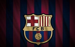 Icon for Barcelona F.C