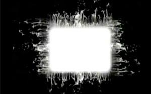 Значок для Tool - Smokebox