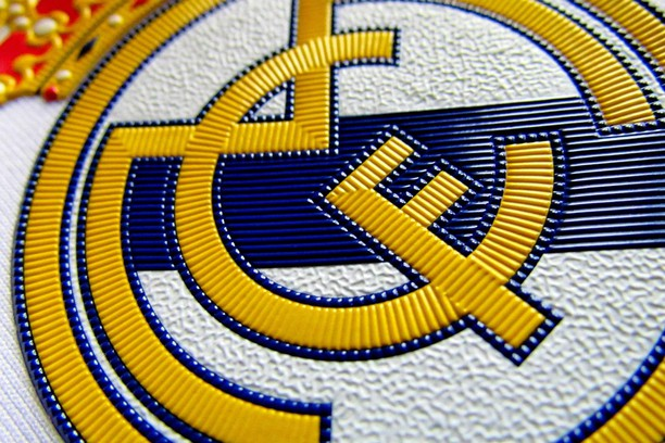 Screenshot di Real Madrid CF