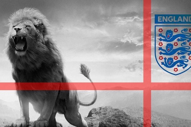 Snimak ekrana za Lions FC