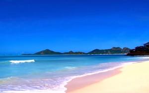Icono de cCeda Paradise Beach