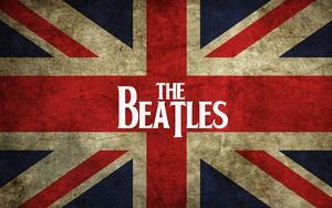 Ikona pakietu The Beatles Uk